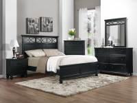 Homelegance Sanibel Bedroom Set