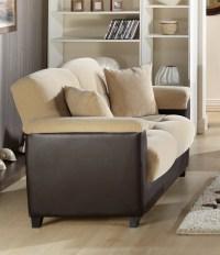Istikbal Aspen Living Room Set - Soft Cream Aspen-Set ...