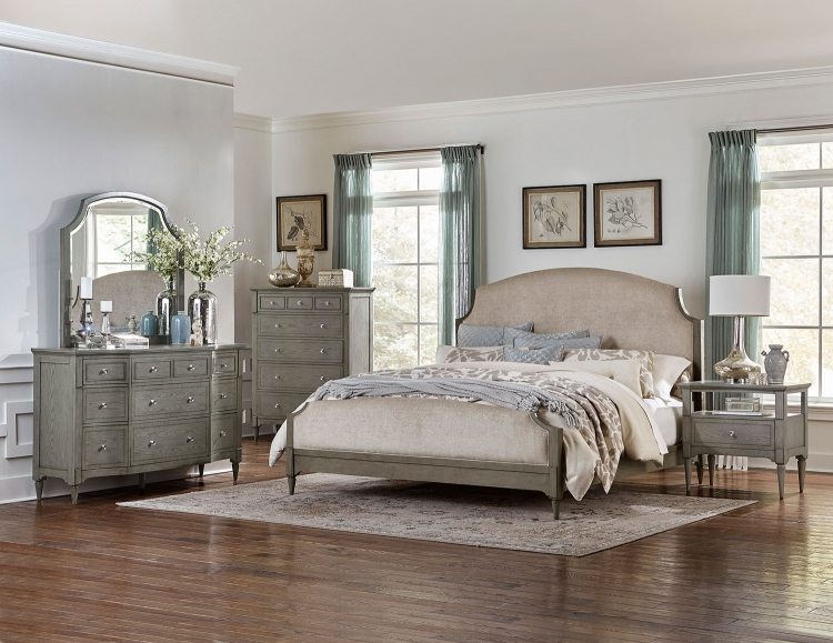 Bedroom Furniture   Traditional Bedroom Set, Contemporary Bedroom    Traditional Bedroom Furniture