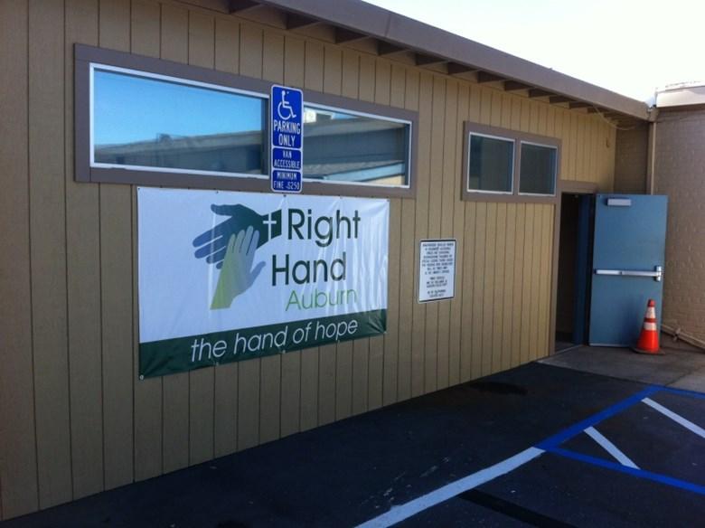 Sacramento Homeless Shelters and Services - Sacramento CA Homeless - sac shelter