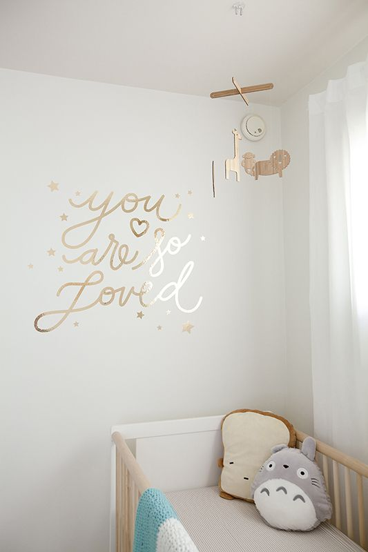 Cute Wallpapers For Girl Rooms 23 Id 233 Es D 233 Co Pour La Chambre B 233 B 233