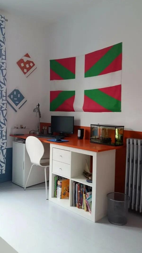 Rénovation  décoration des chambres d\u0027adolescents