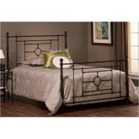 1126-460 Hillsdale Furniture Cameron Kids Room Full Bed Set