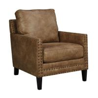5170221 Ashley Furniture Malakoff Living Room Accent Chair