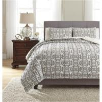 Q323003k Ashley Furniture Bedding Comforter King Duvet ...