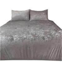 Q338023k Ashley Furniture Bedding King Comforter Set