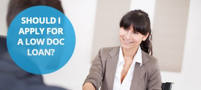 What is a Low Doc Loan? No Proof Of Income Required