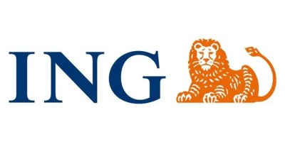 ING Commercial Loans | Home Loan Experts' Review