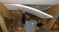 What Is Rigid Foam Insulation? The Definitive Answer ...