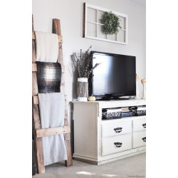 Beautiful Your Home Homelovr Home Decorating Ideas Living Room Colors Home Decorating Ideas Living Room Farmhouse Tv Decor Rustic Farmhouse Living Room Decor Ideas