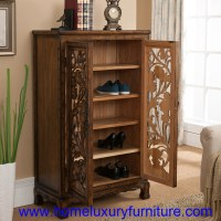 Shoe Racks shoe cabinets shoe cabinets with doors shoe ...
