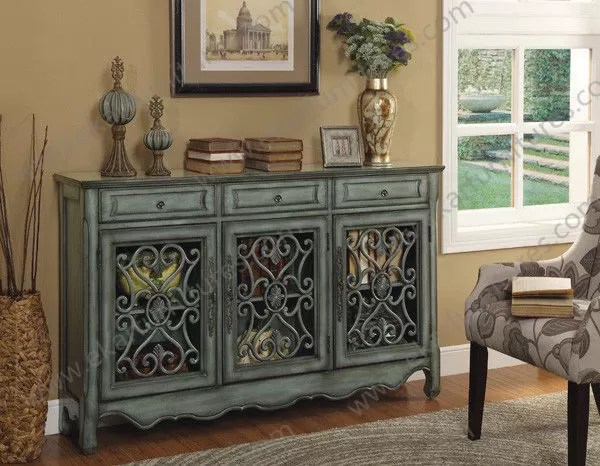 Cabinets drawers chest Chest of drawers wooden cabinet living room - living room chest
