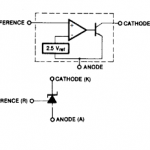 temperature controller circuit for reptile racks electronic circuit