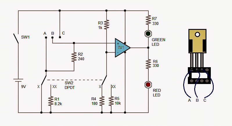 simple low voltage disconnect circuit for arduino home circuits
