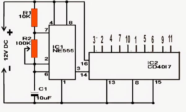 circuit design