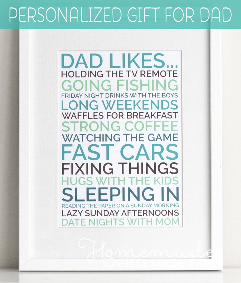 30 Happy Fathers Day Poems