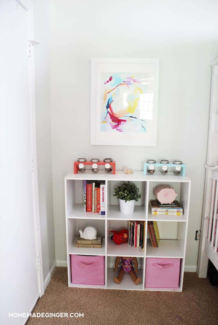 Fullsize Of Girls Bedroom Makeovers