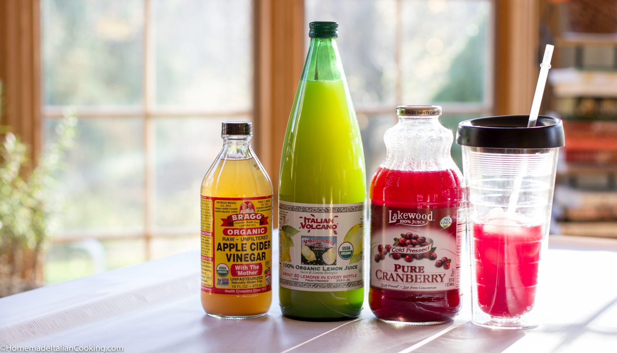 Fullsize Of Apple Cider Vinegar Uti