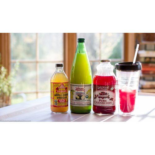 Medium Crop Of Apple Cider Vinegar Uti