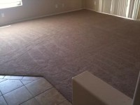 New Carpet For Our Entire House - Home Makeover Diva