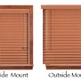 NBR266_th Bali Mini Blinds