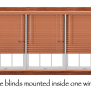 Bali-Diffusion-2-inch-Glass-Essence-Blinds-contemporary Costco Bali Blinds