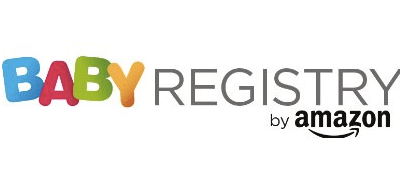 Amazon Baby Registry- FREE GIFTS WITH REGISTRY