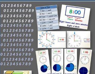 Review: A+ Interactive Math