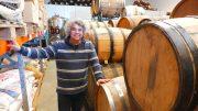 Samuel Cavalcanti e linha de cervejas envelhecidasL1130089