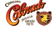 Logo_da_Colorado