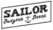 Logo-Sailor-burgers-and-beers-site
