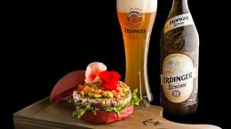 spring-tuna-burger-baixa2
