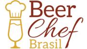beer-chef