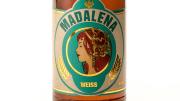 madalena-weiss