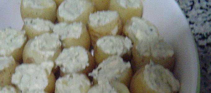 batata-bolinha-gorgonzola