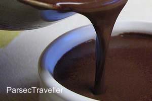 hot-chocolate