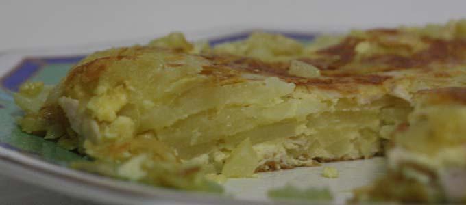 tortilla_1