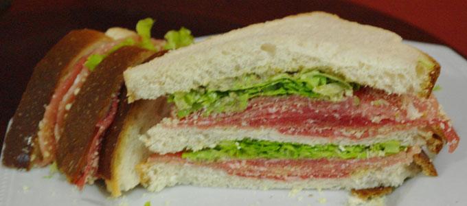 sanduiche-de-carpaccio