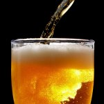 cerveja_servindo