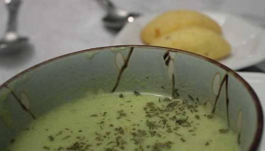 sopa-de-abobrinha
