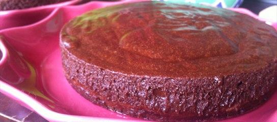 bolo-mousse-de-chocolate