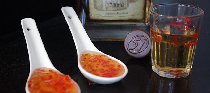 geleia-de-pimenta
