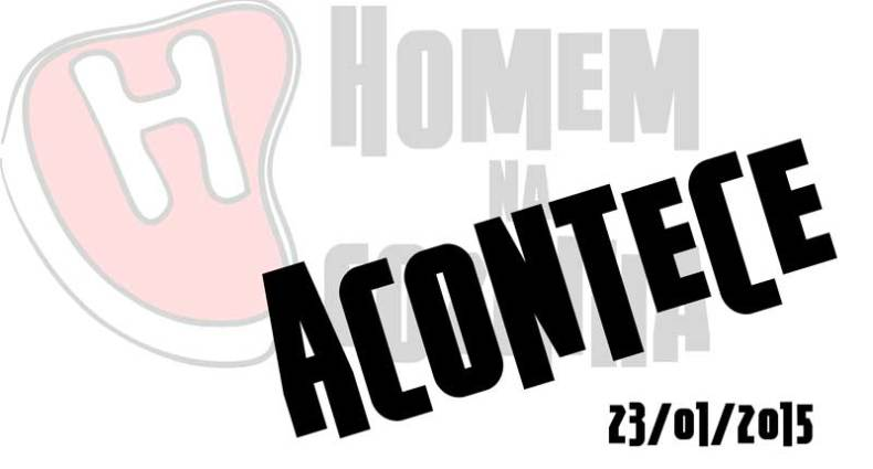 ACONTECE-23_01_15
