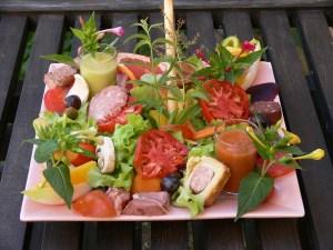 salad-468902_1920
