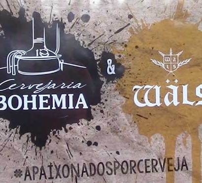 wals_bohemia
