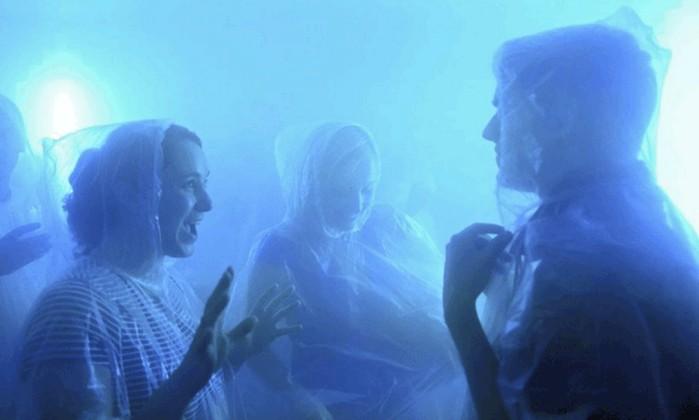 bar de nevoa 3