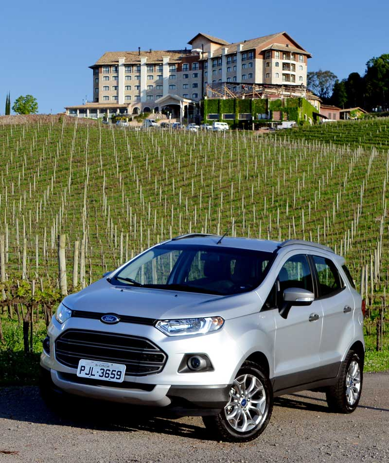 EcoSport-1.6-TiVCT_spa-do-vinho