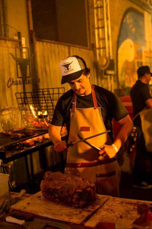Chef_Debetti_Churrascada