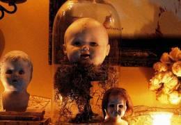 Creative Decorating Ideas for Halloween