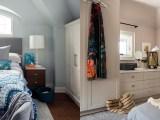 Three Bedroom Makeovers